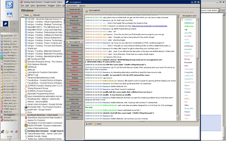 http://heybryan org/graphene html http://pastebin ca/956457 http